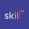 Skill.am, skillblog, սքիլ սքիլլ